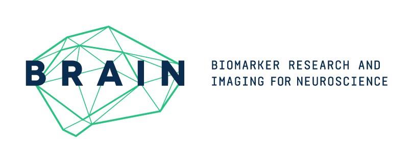 BRAIN-Logo-RGB